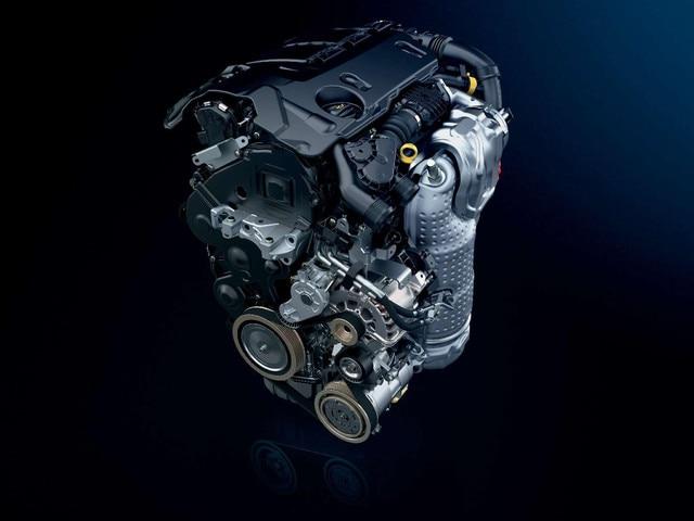 /image/10/9/peugeot-diesel-2015-107-fr.713109.jpg