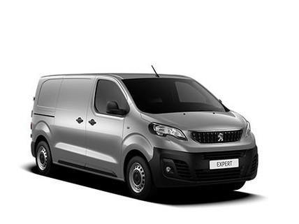 Pack accessoire Peugeot Expert