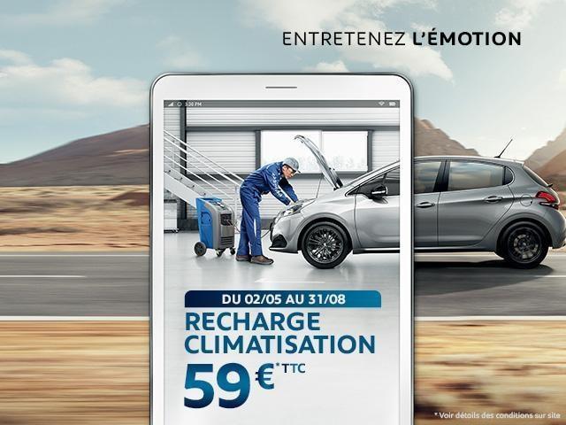 /image/19/9/pgt-autopromo-climatisation-recharge-640x480.221690.19.735199.jpg