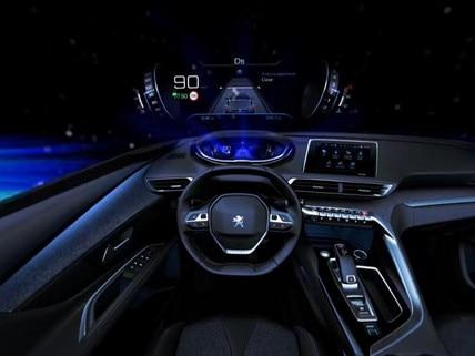 /image/56/0/i-cockpit-3008-5008.698560.jpg