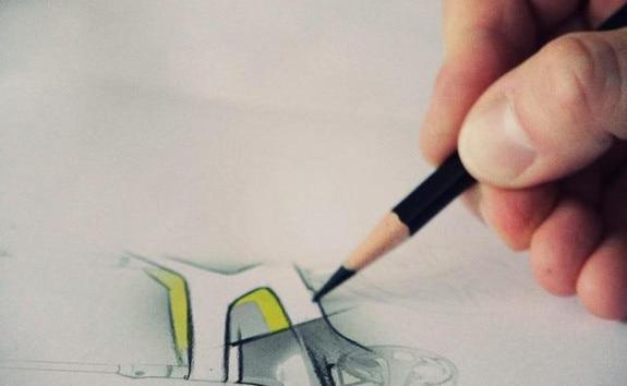 /image/97/1/peugeot-design-lab-e-dl122-03.150720.438869.19.720971.jpg